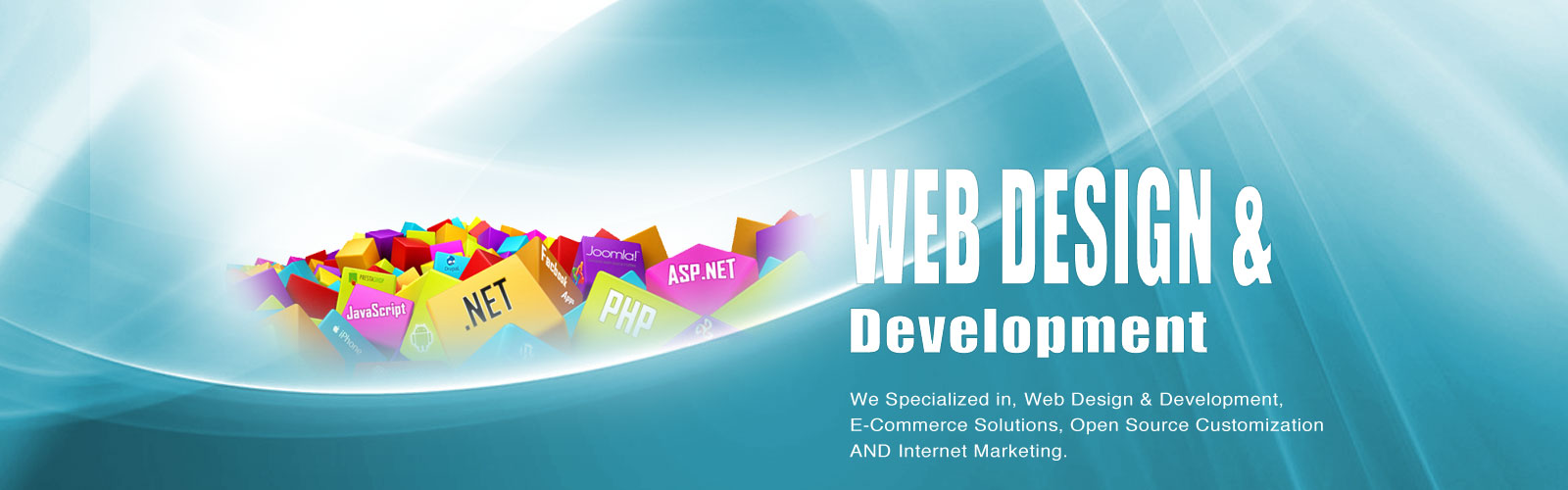 Website Designing Company In Delhi India Website Design Development Service Agency